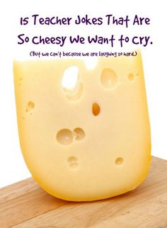 cheeseyjokes For more like this, visit by http://bilinguallearner.com/