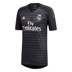99e0dce763 T Shirt Real Madrid 2019 – Camisetas Del Real Madrid Baratas