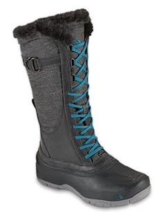 40+ Winter Boots for NYC ideas | best
