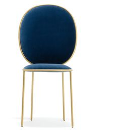Stay Dining Chair Product Image Number 9