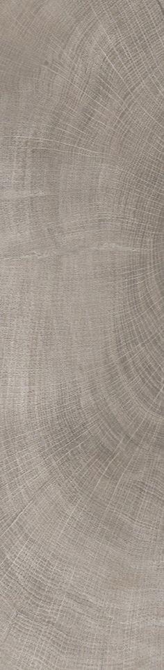 Porcelanosa Oxford Acero 22 x 90cm