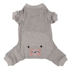 Bodysuits Clothes Onesies Jumpsuits Outfits Black Corgi Dog Coffee Paw Teacups Baby Pajamas