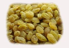 We are known as the prime Exporter and Supplier of the highest quality Indian Raisins. Our Indian Raisins are highly acknowledged by the clients, owing to their rich taste and superior quality. The company offers a vast variety of Indian Raisins at affordable prices to the clients. To know more about our export products visit our website in the below given URL http://farm2stores.com