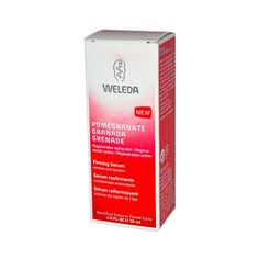 Weleda Products Pomegranate Firming Serum ( 1 Ounce) >> Can't believe it's available, see it now : Face Oil and Serums