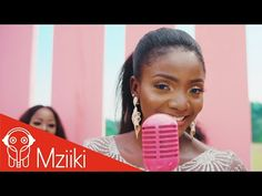 music singer Simi drops the visuals for her recently released single titled Ayo. The lovely eye snacks video was directed by DK. Watch and enjoy Simi Ayo Music Songs, My Music, Music Videos, Facebook Trending, Freestyle Music, Lovely Eyes, Music Download, Download Video, Facebook Video