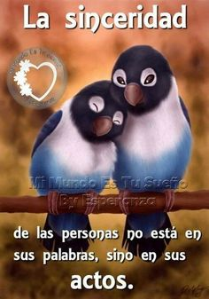 Good Morning Dear Friend, Good Morning Love, Spanish Inspirational Quotes, Spanish Quotes, Life Lesson Quotes, Real Life Quotes, Positive Phrases, Positive Quotes, Good Morning In Spanish