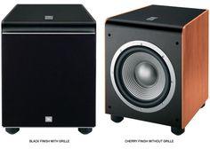 Loa siêu trầm JBL hỗ trợ hát karaoke cực hay, loa siêu trầm JBL bán tại trường ca audio