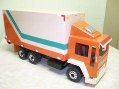 Caminhão de Brinquedo | Fotos mais Imagens