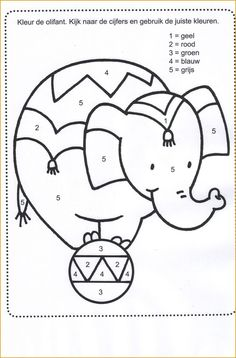 Coloring Pages for Kindergarten Preschool Circus, Circus Activities, Circus Crafts, Carnival Crafts, Circus Art, Circus Theme, Preschool Activities, Colouring Pages, Coloring Books