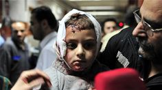 The Syrian conflict has killed more than 260,000 people, according to UN…