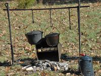 How to Cook in a Dutch Oven, Its History and Recipes