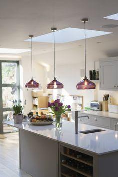 50 best kitchen pendent lights images diy ideas for home kitchen rh pinterest com