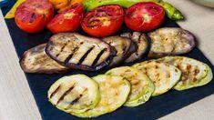 Izu, Zucchini, Vegetables, Food, Tips, Essen, Vegetable Recipes, Meals, Yemek