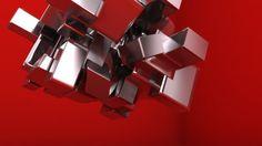 Client: Movies Now Design • Direction • Animation: Kultnation Sound Design for Moviethon - Echolab (http://www.echolab.tv/) Sound Design for GrandNights - CypherAudio (http://www.cypheraudio.com/) Creative Direction: Dixon Baxi (http://www.dixonbaxi.com) Producer: Gareth Evans  * More info at Dixon Baxi Website  http://www.dixonbaxi.com/2372
