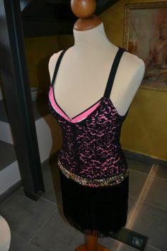 Pinko Wedding Collection Dress