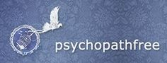 The Psychopath and Put-Down Artists Tried to Define Me | Narcissist, Sociopath, and Psychopath Abuse Recovery