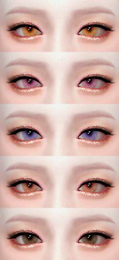Sims 4 Cc Eyes, Sims 4 Mm Cc, Sims 4 Mods Clothes, Sims 4 Clothing, Los Sims 4 Mods, The Sims 4 Packs, Sims 4 Collections, Sims 4 Cc Makeup, Play Sims