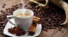 5 cose da fare con i fondi di caffè