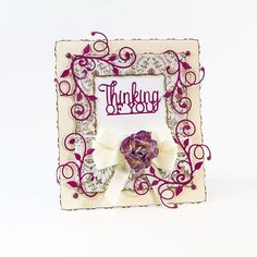 Miniature Moments & Layering Card Blanks #tonicstudios #tonic #scrapbooking #papercraft #happy #cute #minature #moments #card #cards #layering #blanks #beautiful