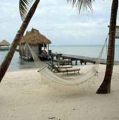 Belize - been there, fabulous.  Katie and I stopped there on our 2007 cruise.
