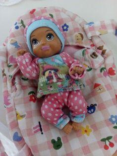 Baby Barbie, Barbie Dolls Diy, Barbie Fashionista Dolls, Barbie Doll House, Barbie Toys, Diy Doll, Baby Dolls, American Girl Doll Movies, Disney Animators Collection Dolls