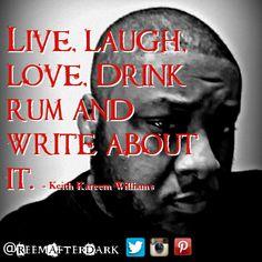 #God #Father #Author #Novelist #Entrepreneur #Hustle #Grind #WriteOrDieLifestyle #SavageWithAPen