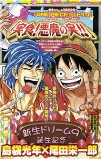 one piece one piece manga the pirate king manga