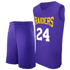 e79d0c2a9 Basketball Uniforms Art No  MS-1302 Size  S M L