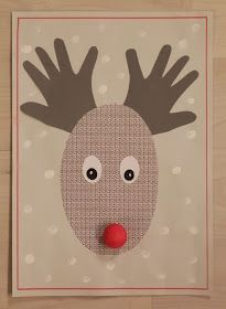 Christmas Crafts, Christmas Decorations, Gift Tags, Arts And Crafts, Wraps, Cool Stuff, Holiday, Party, Gifts