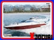 Slot Online, Water Sports, Online Games, Free Games, Concept Art, Boats, Conceptual Art, Ships, Boat