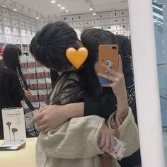 Cute Couples Goals, Couples In Love, Couple Goals, Boyfriend Goals, Boyfriend Girlfriend, Ulzzang Couple, Ulzzang Girl, Ulzzang Korea, Relationship Goals Pictures