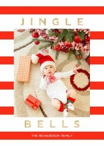 Jingle Bells Creating The Perfect Holiday Photo Card Shouldn T Be Stressful Which Is Why Mixboo Holiday Photo Cards Photo Editor Holiday Photo Cards Template