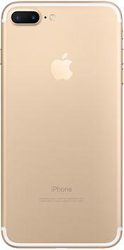 Comprar el iPhone 7 y el iPhone 7 Plus - Apple (MX)