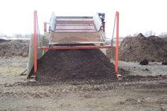 Compost screener | by LAJ2006