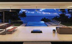 Beautiful villa in Phuket