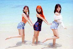Twice - Jihyo and Mina feet r/kpopfeets J Pop, Nayeon, Extended Play, South Korean Girls, Korean Girl Groups, Loona Kim Lip, Twice Group, Sana Momo, Jihyo Twice