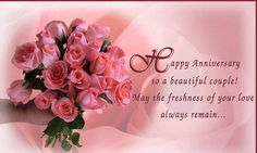 Pin by shaheen shafique on happy birthday images