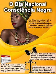 Madalena Sarranheira: 20 Dicas de Beleza para Pele Negra