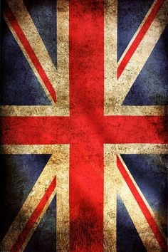 british+flag+-+Android+Wallpapers+HD