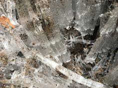 Ice ❄️