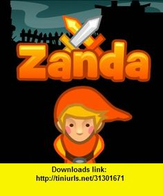 Zanda, iphone, ipad, ipod touch, itouch, itunes, appstore, torrent, downloads, rapidshare, megaupload, fileserve