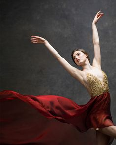 """Principal dancer, New York City Ballet. © NYC Dance Project (Deborah Ory and Ken Browar).""""I honestly can't think of a day without dancing, but I guess if I could not be a dancer, I would have to say I would be a country singer! City Dance, Dance Project, Senior Project, City Ballet, Ballet Nyc, Female Dancers, Dance Photos, Ballet Photos, Dance Pictures"""