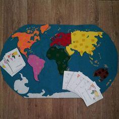 montessori.continents
