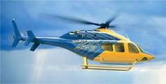 BELL430 Helicopter Greece Tourism, Bell Helicopter, Tour Guide, Tours, Ads, Tourism In Greece, Travel Guide