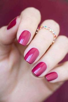 love pink ..... pin fashion .