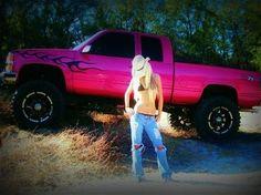 ♥ big trucks - Subscribe if you like