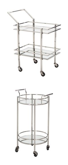 Classic Furniture, Furniture Styles, Furniture Decor, Contemporary Classic, Modern, Bar Trolley, Trendy Home Decor, Home Furnishings, House Styles
