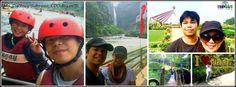 Daffney Sabroso, CDO-Iligan Getaway 2015 #cdo #cagayandeoro #iligan #mindanaotour #tour #traveler #travbest