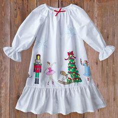 ecd88a31ea Eleanor Rose Recalls Children s Loungewear Due to Violation of Federal  Flammability Standard Christmas Pjs