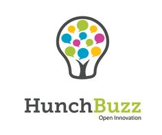 Current project.....supporting and collaborating on Ideation, Crowdsourcing & Open Innovation.